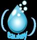 eaukey