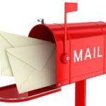 Réponses aux courriers des lecteurs